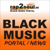 rap2soul Boxes Black Music Portal News