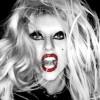 Lady Gaga (Foto: Universal)