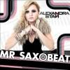 Alexandra Stan (Foto: Sony Music)
