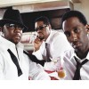 Boyz II Men (Foto: Universal Music)