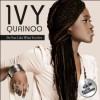 Ivy Quainoo (Foto: Universal)