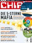 CHIP 06/2012