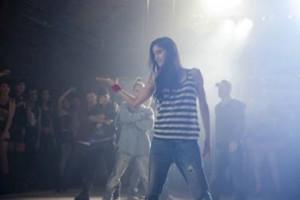 Sofia Boutella in Streetdance 2 in 3D (Foto: Promo)