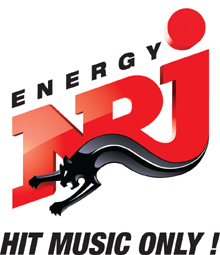 Logo Radio Energy GmbH