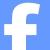 r2s facebook 50 x 50 pixel