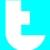 r2s twitter