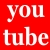 r2s youtube