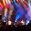 Kool & The Gang live in Wiesbaden 2012 (Foto: rap2soul)