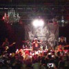 Ryan Leslie in Frankfurt/M (Foto: rap2soul)