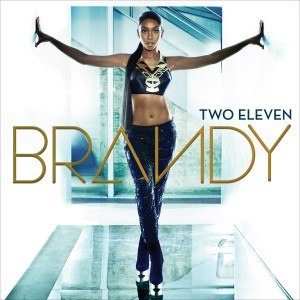brandy_standard