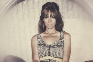 Leona Lewis (Foto: Sony Music)