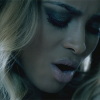 "Ciara im Video zu ""Body Party"". Album kommt am 5. Juli! (Foto: Sony Music)"