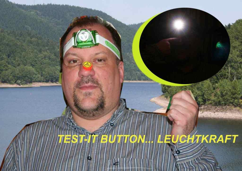 blab led lenser stirnlampe seo3 im test lichtleistung. Black Bedroom Furniture Sets. Home Design Ideas