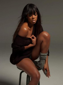 Kelly-Rowland-Talk-A-Good-Game-promo