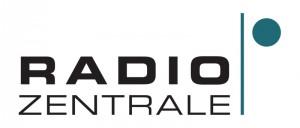 Radiozentrale-Logo | Bild: RADIOZENTRALE GmbH
