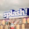 Splash! 16 (Foto: Splash)