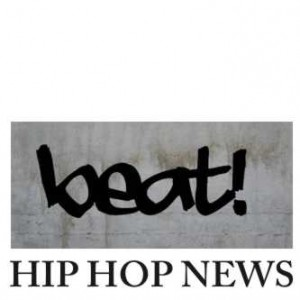 Beat! Hip Hop News