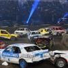 Europas größtes Stock-Car-Rennen steigt am Samstag auf ProSieben | Foto: © ProSieben/Willi Weber