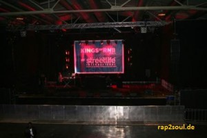 Kings of RnB Vol. 1 (Berlin, C-Halle) (Foto: rap2soul)