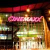 CinemaxX Kino | Bild: CinemaxX Entertainment GmbH & Co KG