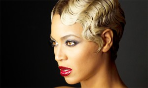 Beyoncé Knowles (Foto: Sony Music)