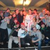 Erfurt Gewinner & Friends (Foto: Out4Fame)
