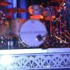 Drums Ferguson
