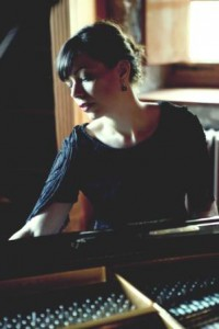 Mya Audrey (Foto: Promo)