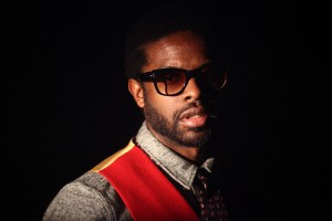 Adrian Younge (Foto: Linear Labs)