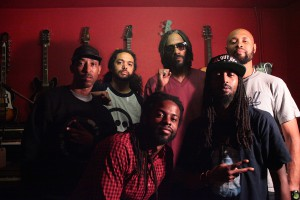 Souls of Mischief (Foto: Linear Labs)