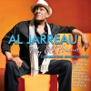 Al_Jarreau_artwork_300dpi