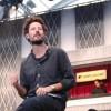 Max Herre live IFA2014 (Foto: rap2soul)