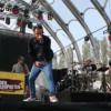 OK Kid live IFA 2014 (Foto: rap2soul)