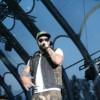 Sido live IFA Berlin 2014 (Foto: rap2soul)