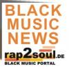 rap2soul Black Music News box