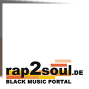 rap2soul FB Profilbild box