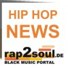 rap2soul Hip Hop News box