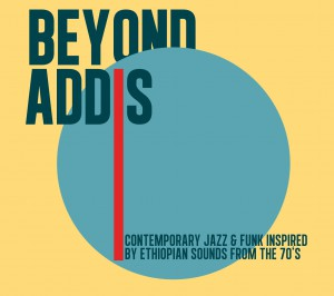 US-0452_BEYOND-ADDIS_Cover