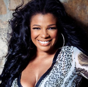 Syleena-Johnson-Leopard-Top