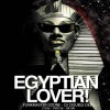 egyptianflyerweb-427x600