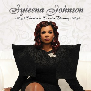 syleena-johnson-chapter-6-couples-therapy