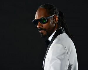 Snoop-Side