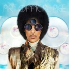 prince_art_official_age_cover