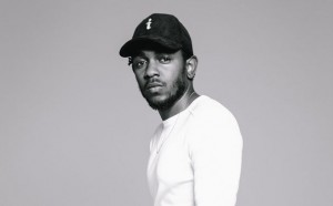 Kednrick Lamar (Foto: Universal Music)