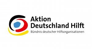 Aktion Deutschland hilft!