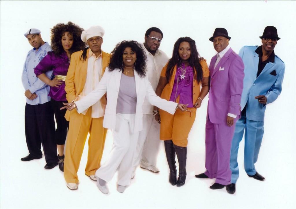 S.O.S. - Band (Foto: Promo)