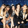 Fifth Harmony (Foto: Sony Music)