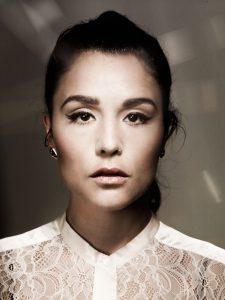 Jessie Ware (Foto: Promo)