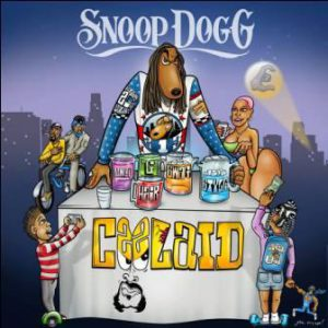 Snoop Dogg - Coolaid