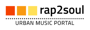rap2soul - Black Music Portal